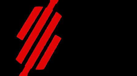 1200px-M4_logo
